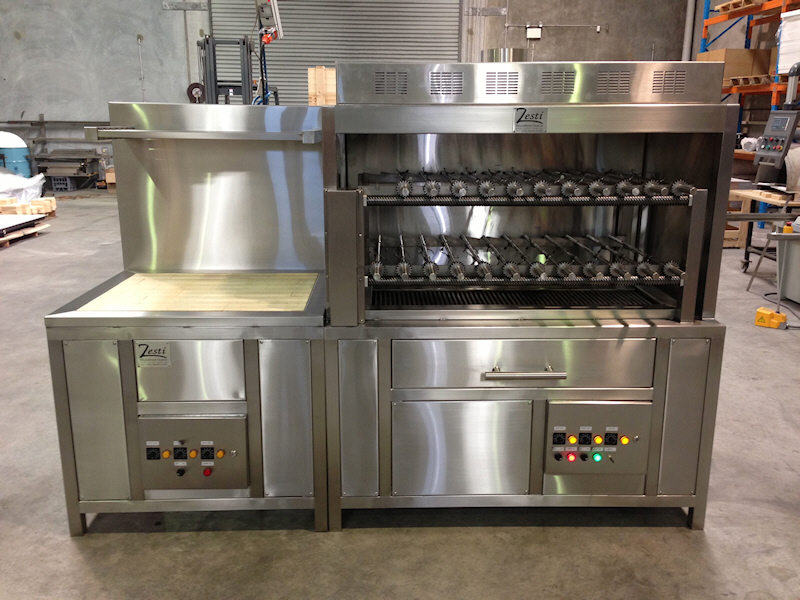 Product further lot resep kue enak tanpa oven from cast iron