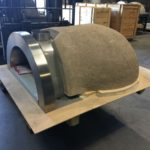 Pizza Oven Kits Perth