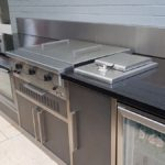 Outdoor Kitchens Perth WA