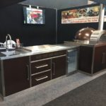 Alfresco Kitchens Perth WA