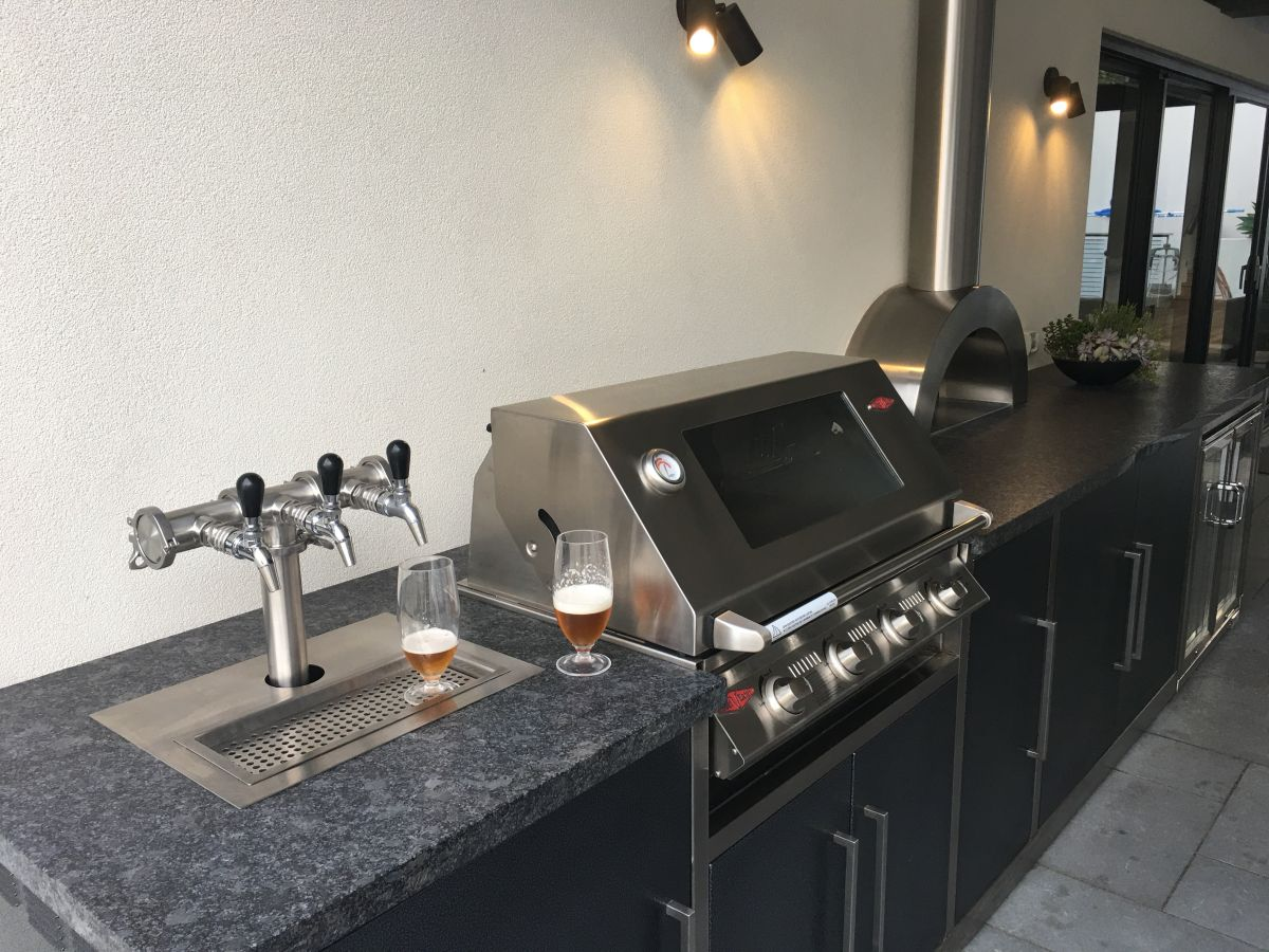 alfresco kitchens perth wa alfresco kitchens perth   zesti woodfired ovens  u0026 alfresco      rh   zesti com au