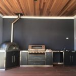 Alfresco Kitchens Perth